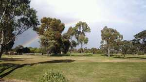 Keilor Public GC