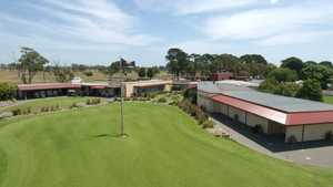 Keysborough GC