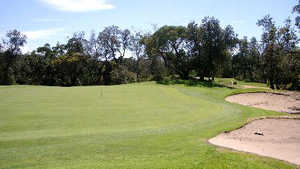 Lakes Entrance GC: #14