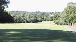 Ringwood GC