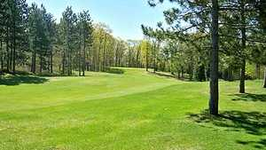 Woodland Ridge GC
