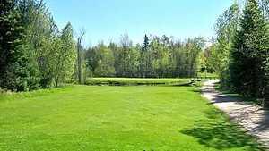 Woodland Ridge GC