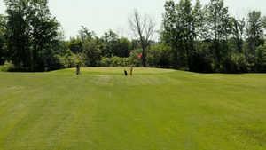 Mr Golf's Ultimate Range