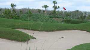 Heritage Bay GCC