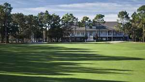 Members Club at St. James Plantation: #9