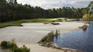Reserve Club At St James Plantation: #13