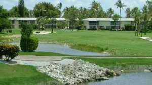 Glades CC