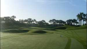 Pelican Marsh GC: #1
