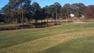 Hoover CC