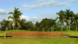 Miramar Memorial GC