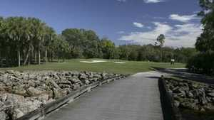 Pelican Pointe GCC
