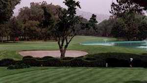 La Hacienda GC: #18