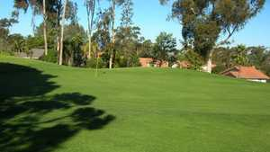 Lomas Santa Fe Executive GC: #5