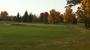 Door Creek GC