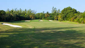 Treasure Cay GC