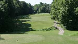 Long Creek Club