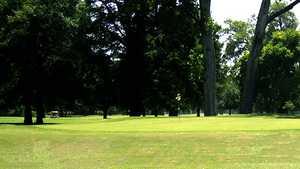 Querbes Park GC