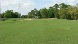 Northgreen CC