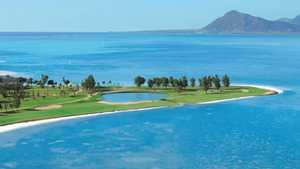 Dinarobin Hotel Golf & Spa: #16