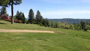 Camino Heights GC