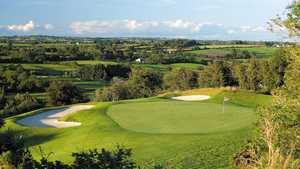 Blarney Golf Resort: #5