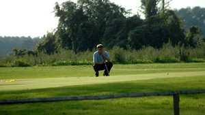 Golf Palace CC