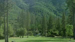 River Creek GC