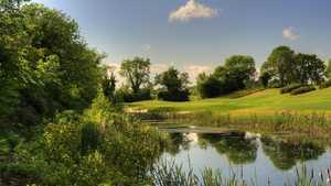 Knightsbrook Golf Resort: #5