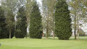 Tilsworth Golf Centre