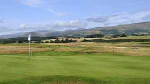 Appleby GC
