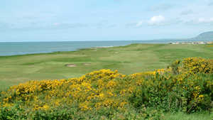 Furness GC