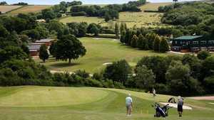 Fingle Glen Golf Hotel