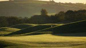 Portmore Golf Park