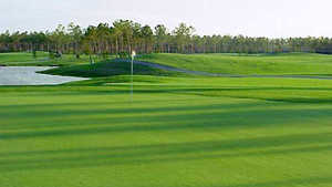 Sandpiper Bay Golf Club
