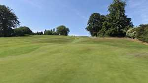 Norton GC: #9