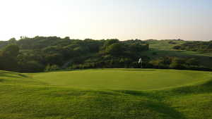 Peacehaven Golf & Fitness: #18