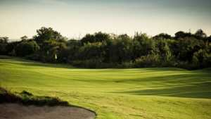 Players GC - Codrington: #7