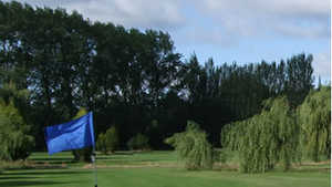 Harrow Hill GC