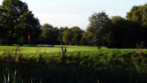Marple GC
