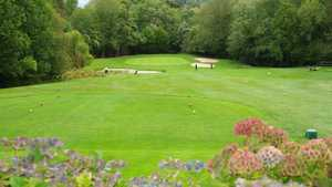 Herefordshire GC