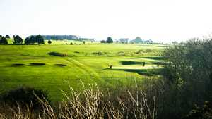 South Pembrokeshire GC: #5