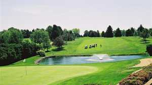 Beaver Valley GC