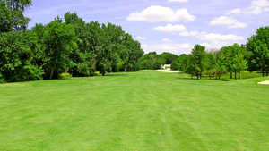 River Bend GC: #4