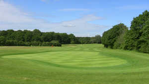 Kingsnorth GC: #2