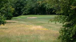 Shortlands GC: #5