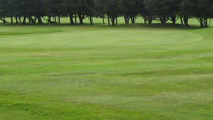 Bacup GC: #1