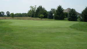 Mayapple Golf Links