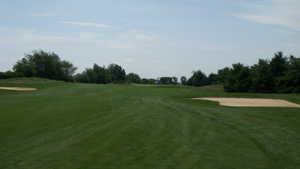 Mayapple Golf Links