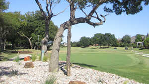 Firewheel Golf of Garland