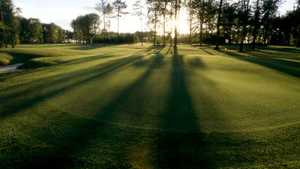 Forest Pines HGR